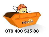 Skip Hire Glasgow L@@K CHEAP SKIPS