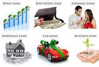 Bad credit OK APPLY NOW 100% Safe Need a Personal-Business Loan?