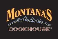 Montana's 17th Street is Hiring!!