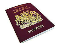 VISA PROBLEMS? CONTACT WOODGRANGE SOLICITORS LLP!