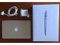 MacBook 2015 model
