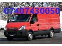 Rocky Removal Services Cheap Urgent House Moving Office Furniture Waste Clearance Man & Van Hire UK