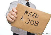 OFFICE ASSISTANT REQUIRED $13 - $15/HOUR