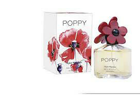 Poppy for women by Parfum Magnifique