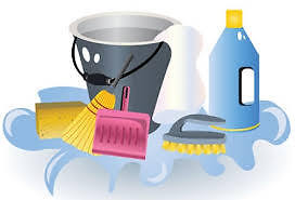 PROFESSIONAL & RELIABLE COMMERCIAL CLEANING: LICENSED & BONDED St. Albert Edmonton Area image 7