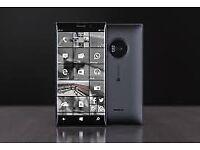 Microsoft Lumia 950 XL Unlocked 32Gb