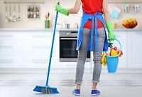 Best cleaning offered at  very cheap prices-contact asap