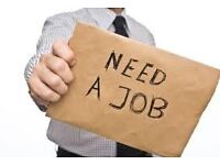 Top Work From Home Flexible Home Based Jobs Full Time Part Time Work Admin Online Research