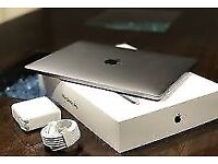 macbook pro retina 2017 15 inch with Touch Bar upgraded version boxed