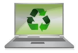 FREE PICKUP OF YOUR UNUSED OR UNWANTED LAPTOP