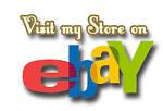 SuzySuperStore