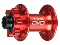 HOPE PRO 2/4 EVO HUBS WANTED!!