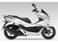 Honda PCX 125 for sale