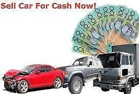 Expert Cash 4 car removal Gympie & around