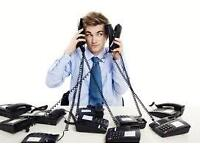 Flexible Shifts - Call Centre Fundraisers - £8.15 to £10.15 + Bonuses