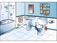 Fixed price toilet & tap repairs from £66 - New Triton showers Supply & Fit from £145 Details on Web