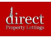 *Coming Soon*Lovely 2 Bedroom House to rent on Junction Street, Dudley, DY2 8XT