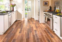 Richards Flooring