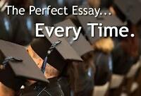 St John's Essay/Assignment Writer - 24/7