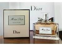 perfumes dior alien chanel million mens