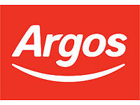 Wanted: Argos Spring Summer or Autumn Winter Catalogues from 2004 and 2005.