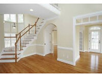 THE BEST FOR YOUR HOUSE at VERY VERY GOOD Prices!!!Painter & Decorator-buildind-tilling...woodwork
