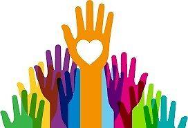 Charity fundraiser wanted.... Start immediately.....