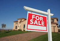 REAL ESTATE COLD CALLING!