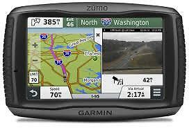 Garmin Motorcycle/Outdoor Gps and Virb XE Camera's!