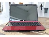HP PAVILLION G6 WINDOWS 10 LAPTOP 8 GIG RAM RADION HD GRAPHICS