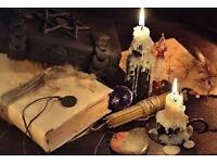 Spiritual healer,African Spell Caster,Remove black magic, , Astrology, Psychic call or whatsapp .