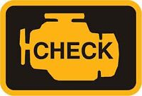 emissions test and repair CHECK ENGINE LIGHT REPAIR