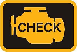 emissions test and repair CHECK ENGINE LIGHT REPAIR Peterborough Peterborough Area image 1