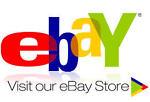 Josh's Online Store
