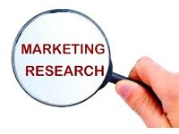 WE PAY £120 FOR STUDENTS TAKING PART IN OUR MARKET RESEARCH ***A