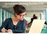 SPSS/Assignments/Research/Law/Thesis and Dissertation Writing/Help and consultancy/