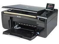 Kodak-ESP5250-All-in-One-Inkjet-Printer