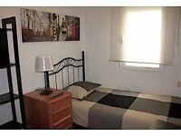Lovely single room near liverpool street