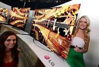 LIQUIDATION TV SAMSUNG ET LG LED AUX MEILLEURES PRIX