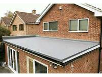 Roofing/guttering /facia services