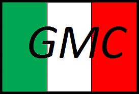 Iper GMC