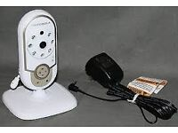 Free Motorola mbt28 camera for baby monitor Newcastle