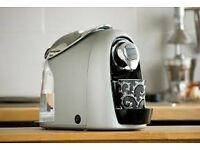CAFFITALY ANGELICA AUTOMATIC COFFEE MACHINE ONLY £45