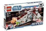 Lego 7676