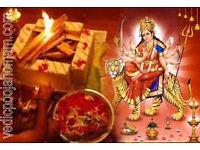 Top Indian Astrologer Service in London-Best spiritualist & ex love bring back expert in UK