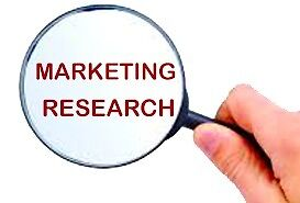 WE PAY £120 FOR STUDENTS TAKING PART IN OUR MARKET RESEARCH **A