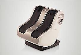 uPhoria Foot and Calf Massager by Osim
