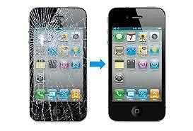 REPAIR AND UNLOCKING SERVICES ON SITE FOR PHONES, TABLETS, IPADS ETC