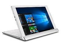 Alcatel 2 in 1 Tablet