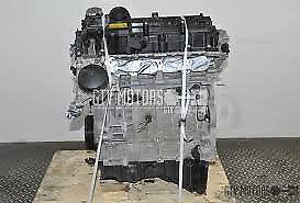 BMW N20B20A ENGINE